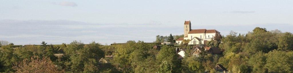 Landjugend Hohenwarth